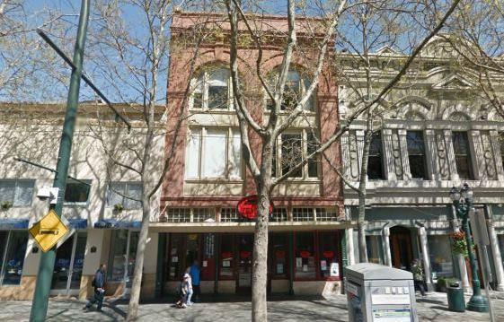 Office Building in San Jose, CA – $1,900,000