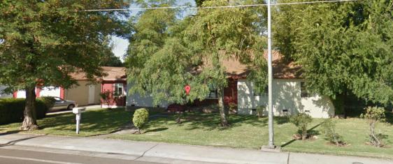 Boarding Care Facility in Sacramento, CA – $330,000