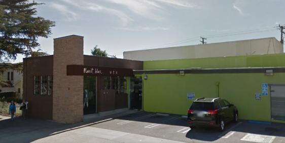 Retail Store in Santa Monica, CA – $1,500,000
