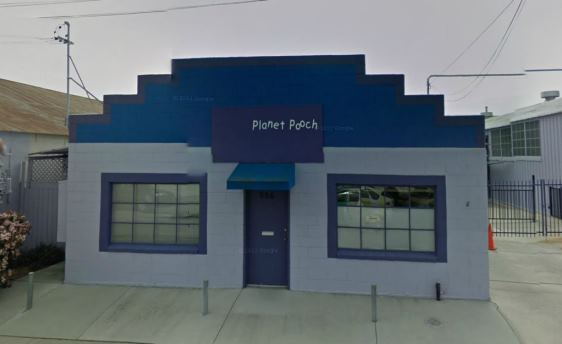 Light Industrial in Redwood City, CA – $259,000