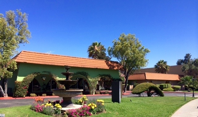 Rehabilitation Center in Santa Clara, CA – $8,800,000